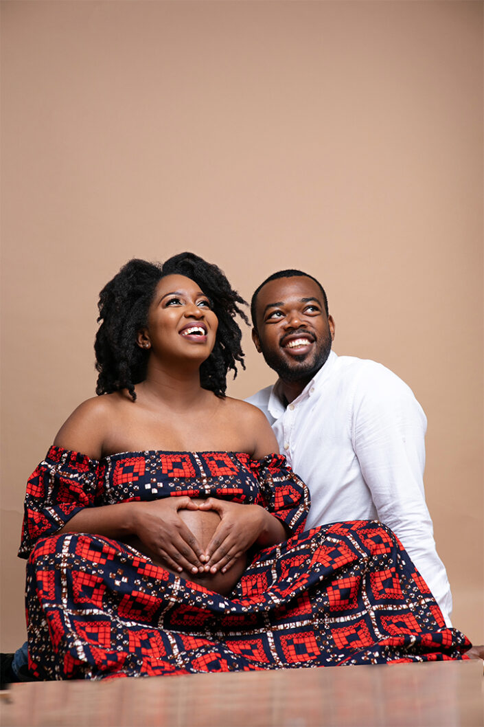 Royal Reel Photography Baby Bump Shoot in Kenya (15)