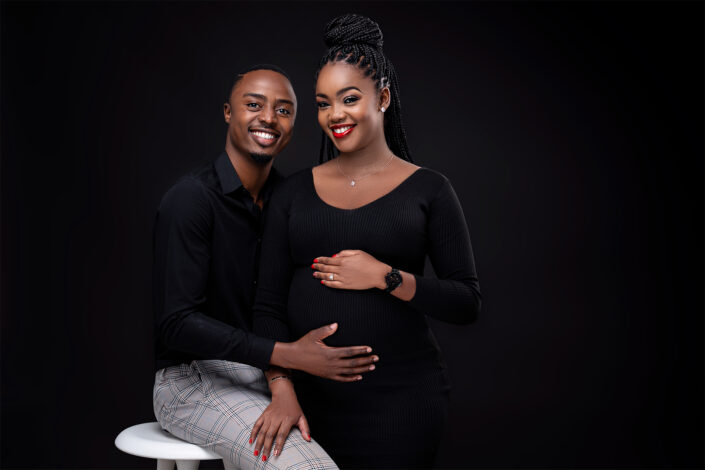 Royal Reel Photography Baby Bump Shoot in Kenya (20)