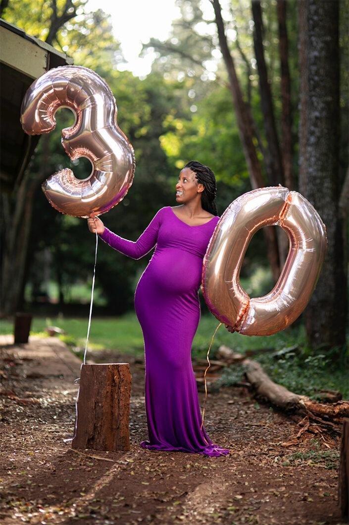 Royal Reel Photography Birthday Shoots (7)