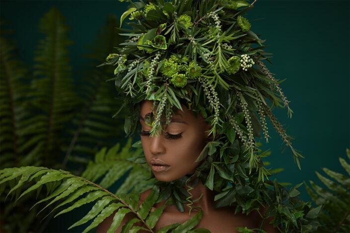 Royal Reel Photography Creative Photography in Kenya (1)