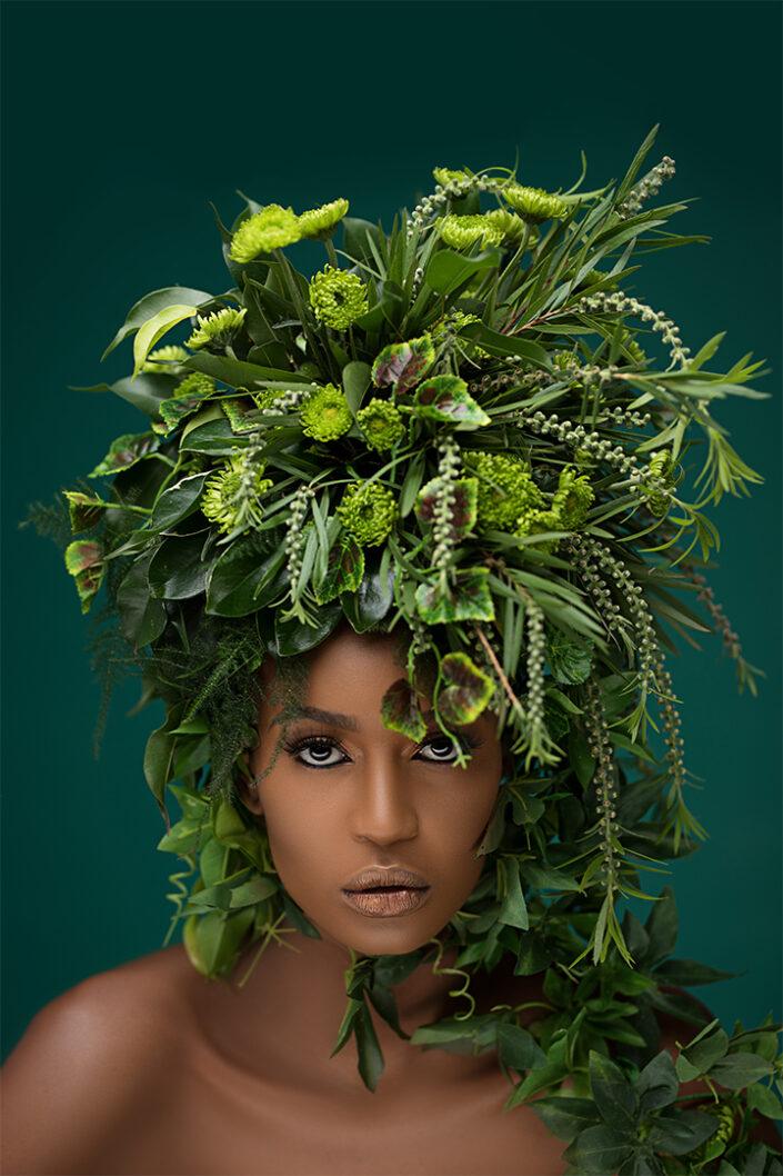 Royal Reel Photography Creative Photography in Kenya - Re-Born 3