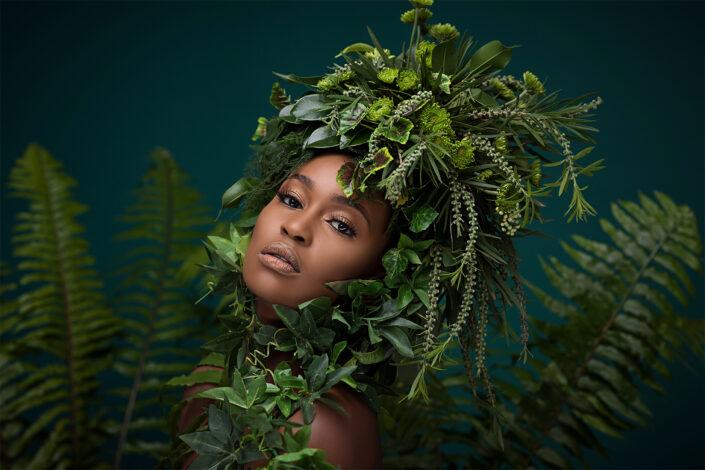 Royal Reel Photography Creative Photography in Kenya - Re-Born 2