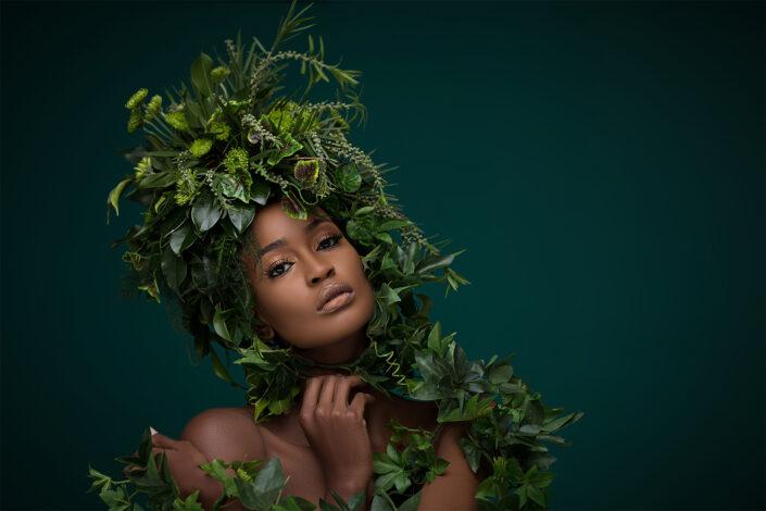 Royal Reel Photography Creative Photography in Kenya - Re-Born 1