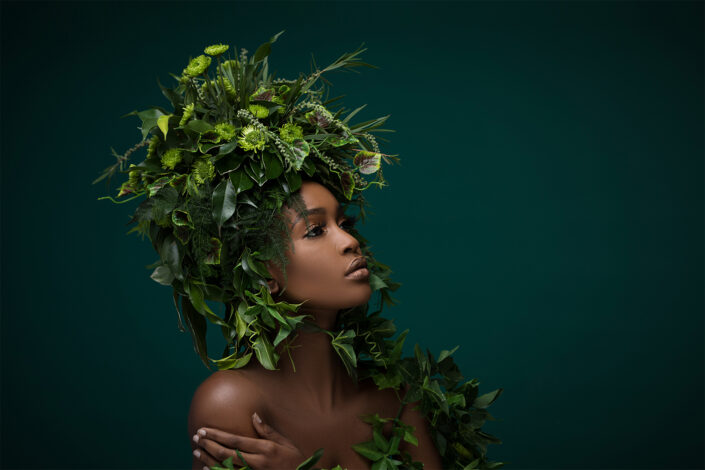 Royal Reel Photography Creative Photography in Kenya - Re-Born