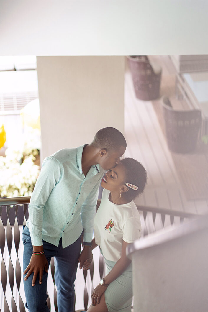 Royal Reel Photography Engagement Shoot (11)