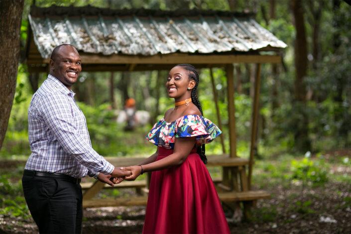 Royal Reel Photography Engagement Shoot (14)