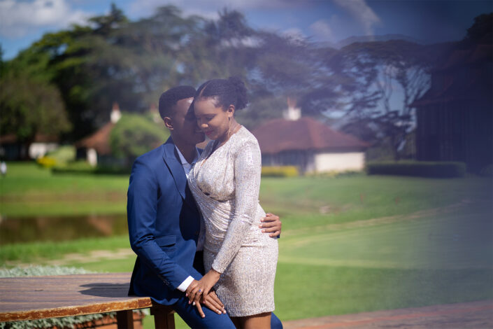 Royal Reel Photography Engagement Shoot (20)