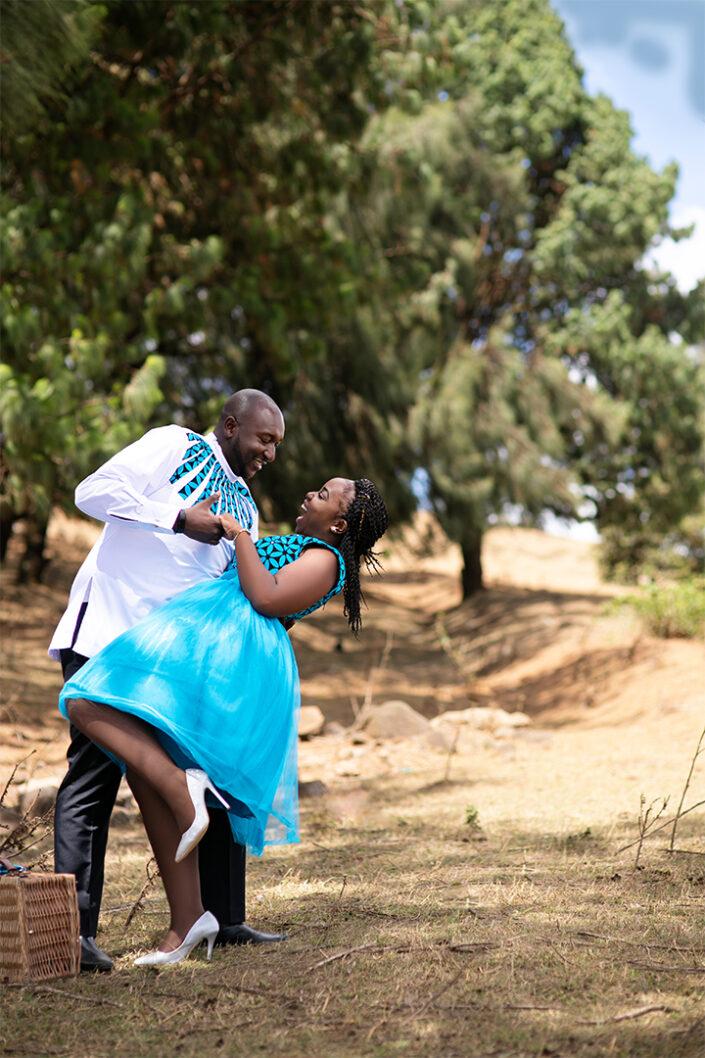 Royal Reel Photography Engagement Shoot (27)