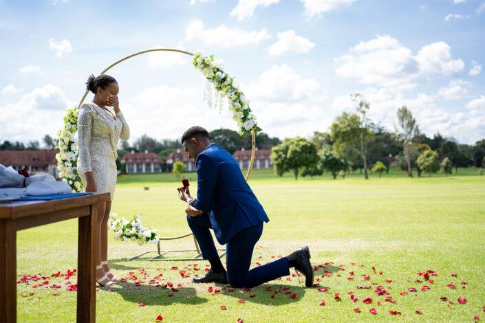 Royal Reel Photography Engagement Shoot (32)