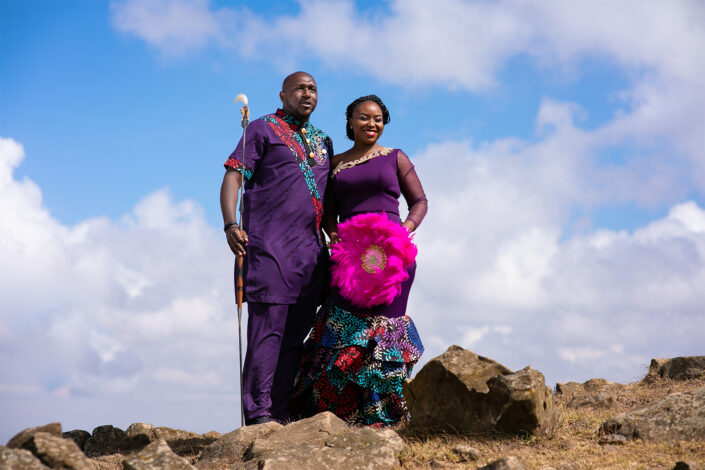 Royal Reel Photography Engagement Shoot (50)