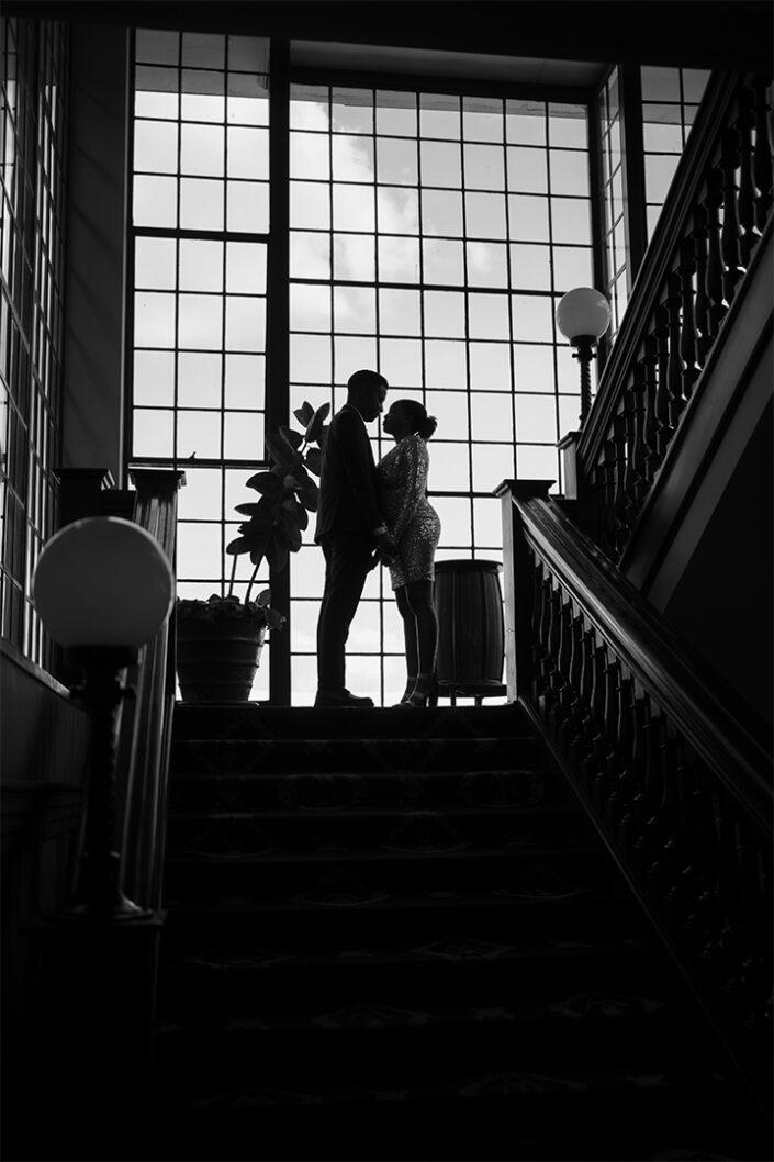 Royal Reel Photography Engagement Shoot (7)