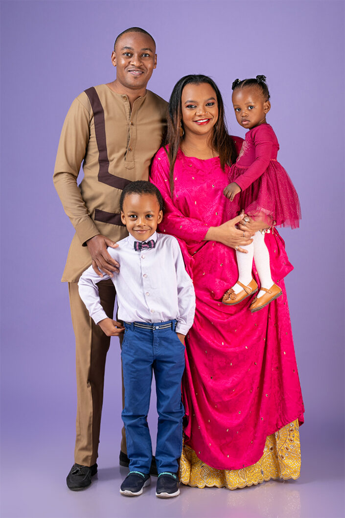Royal Reel Photography Family Shoot (33)