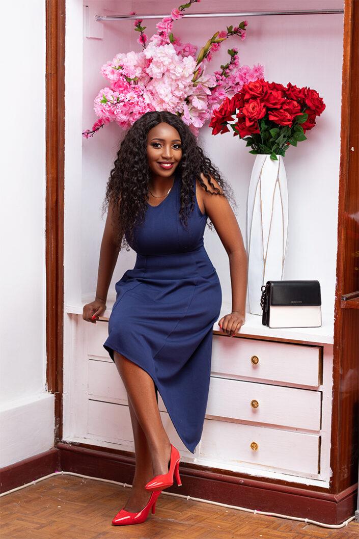 Royal Reel Photography Fashion Shoot Photography in Kenya (14)
