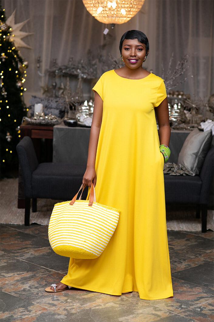 Royal Reel Photography Fashion Shoot Photography in Kenya (30)