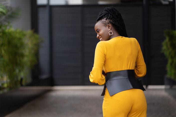 Royal Reel Photography Fashion Shoot Photography in Kenya (93)