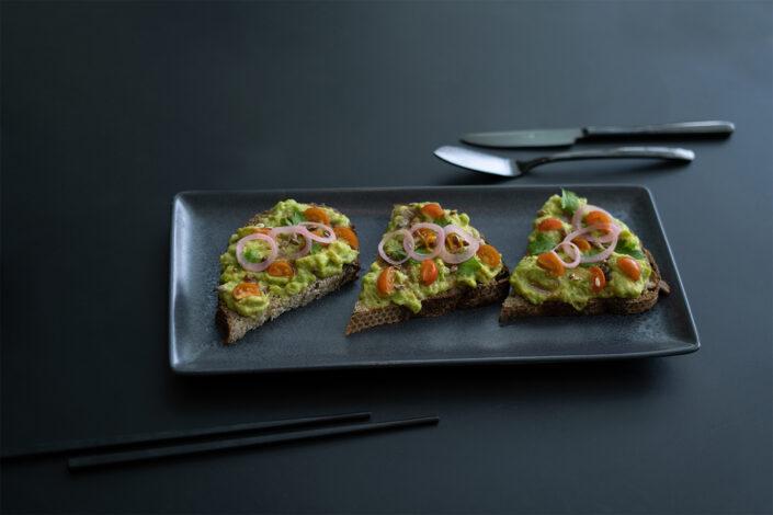 Royal Reel Photography Food Photography (1)