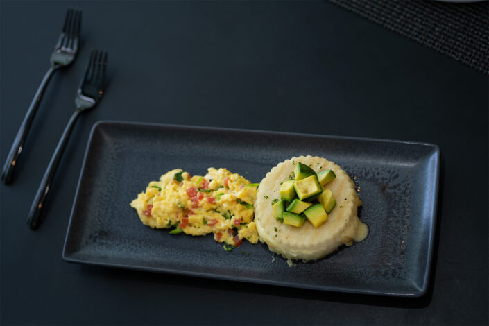 Royal Reel Photography Food Photography (2)