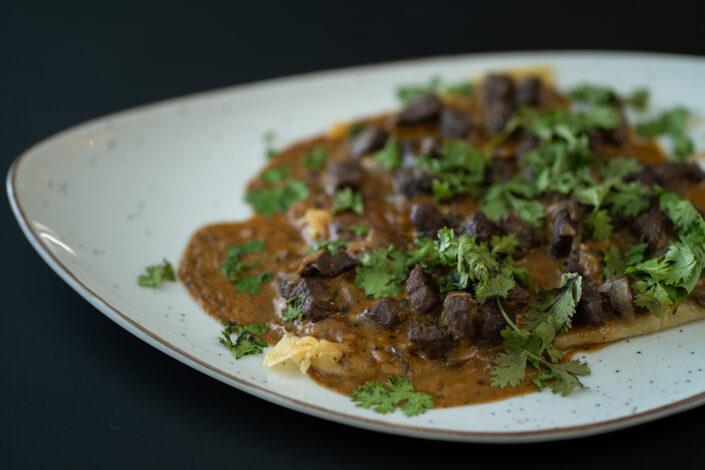 Royal Reel Photography Food Photography (3)