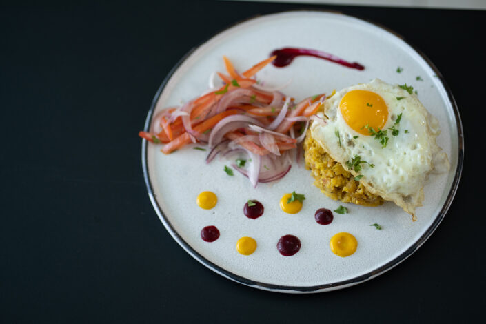 Royal Reel Photography Food Photography (4)
