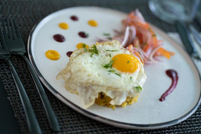 Royal Reel Photography Food Photography (5)