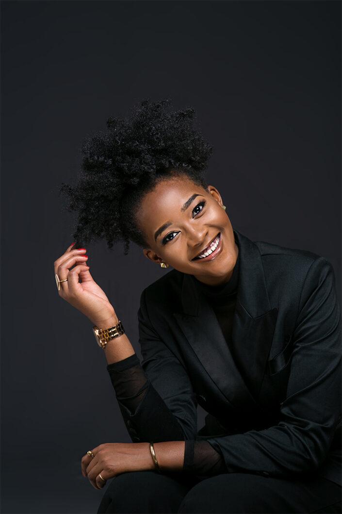 Royal Reel Photography Headshots in Kenya (1)