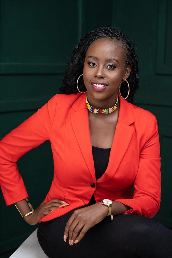 Royal Reel Photography Headshots in Kenya (15)