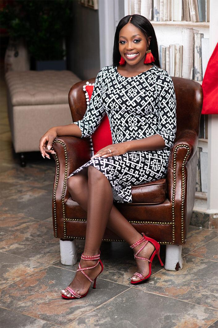 Royal Reel Photography Headshots in Kenya (24)