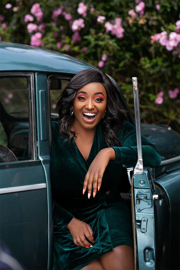 Royal Reel Photography Headshots in Kenya (33)