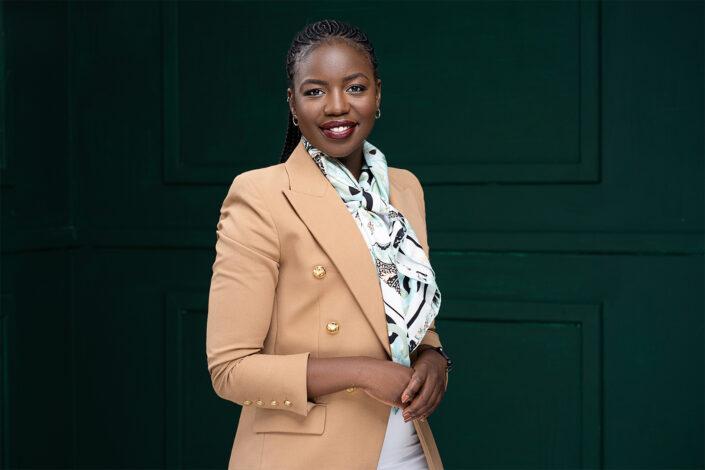 Royal Reel Photography Headshots in Kenya (36)