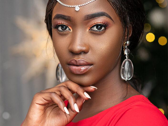Royal Reel Photography Portrait Photography in Kenya (1)