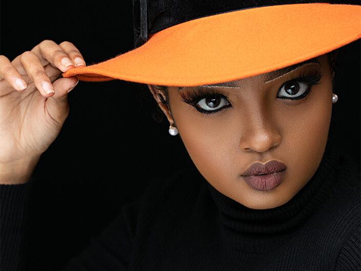 Royal Reel Photography Portrait Photography in Kenya (10)