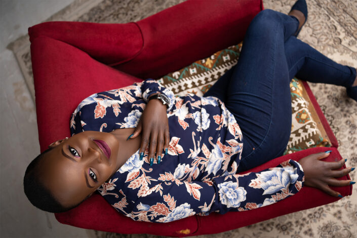 Royal Reel Photography Portrait Photography in Kenya (106)