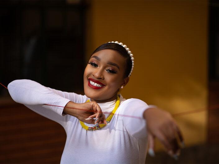 Royal Reel Photography Portrait Photography in Kenya (119)