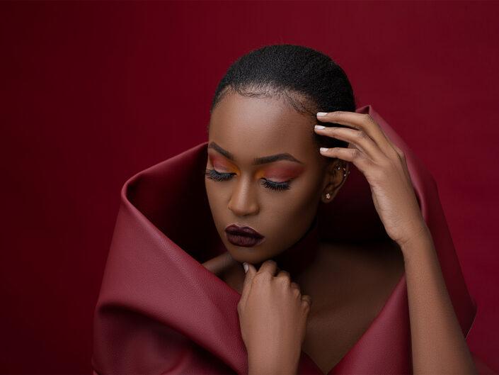 Royal Reel Photography Portrait Photography in Kenya (130)