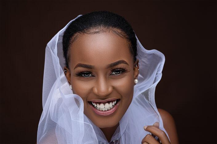 Royal Reel Photography Portrait Photography in Kenya (132)