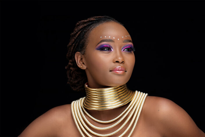 Royal Reel Photography Portrait Photography in Kenya (140)