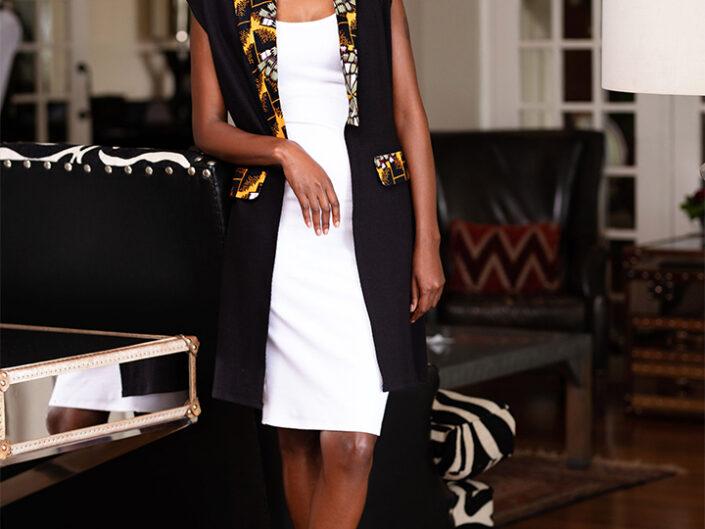 Royal Reel Photography Portrait Photography in Kenya (17)