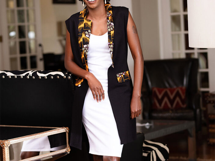 Royal Reel Photography Portrait Photography in Kenya (18)