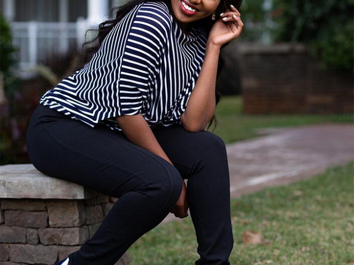 Royal Reel Photography Portrait Photography in Kenya (22)