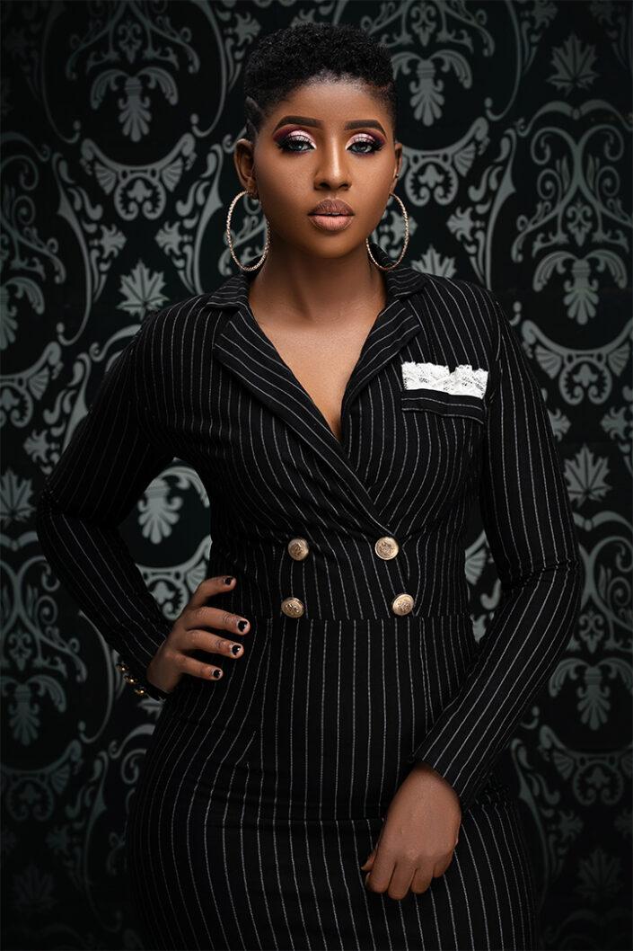 Royal Reel Photography Portrait Photography in Kenya (23)