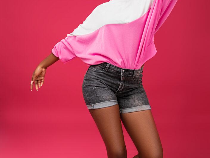 Royal Reel Photography Portrait Photography in Kenya (32)