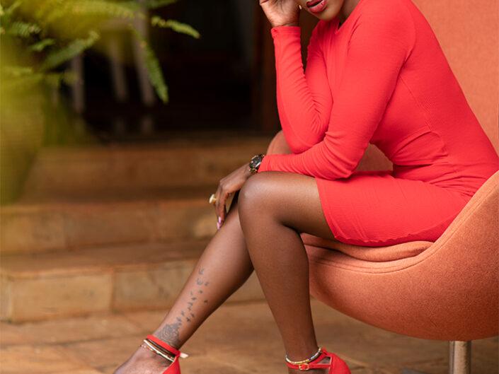 Royal Reel Photography Portrait Photography in Kenya (37)
