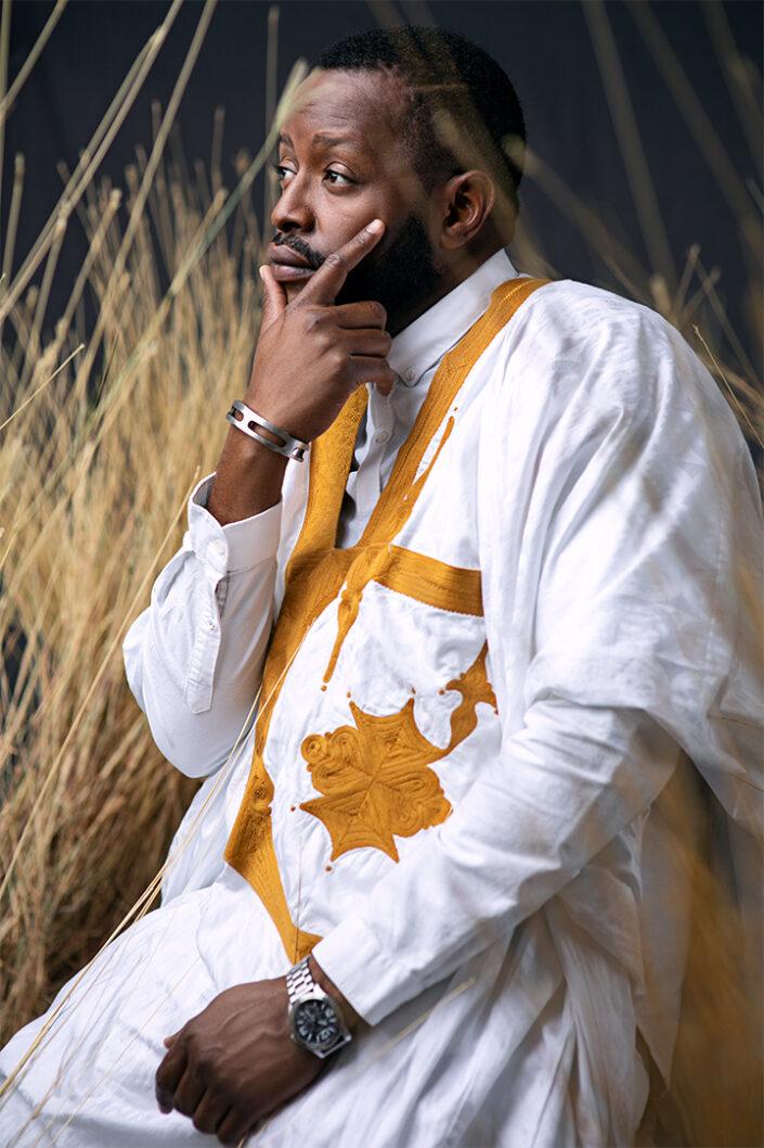 Royal Reel Photography Portrait Photography in Kenya (43)