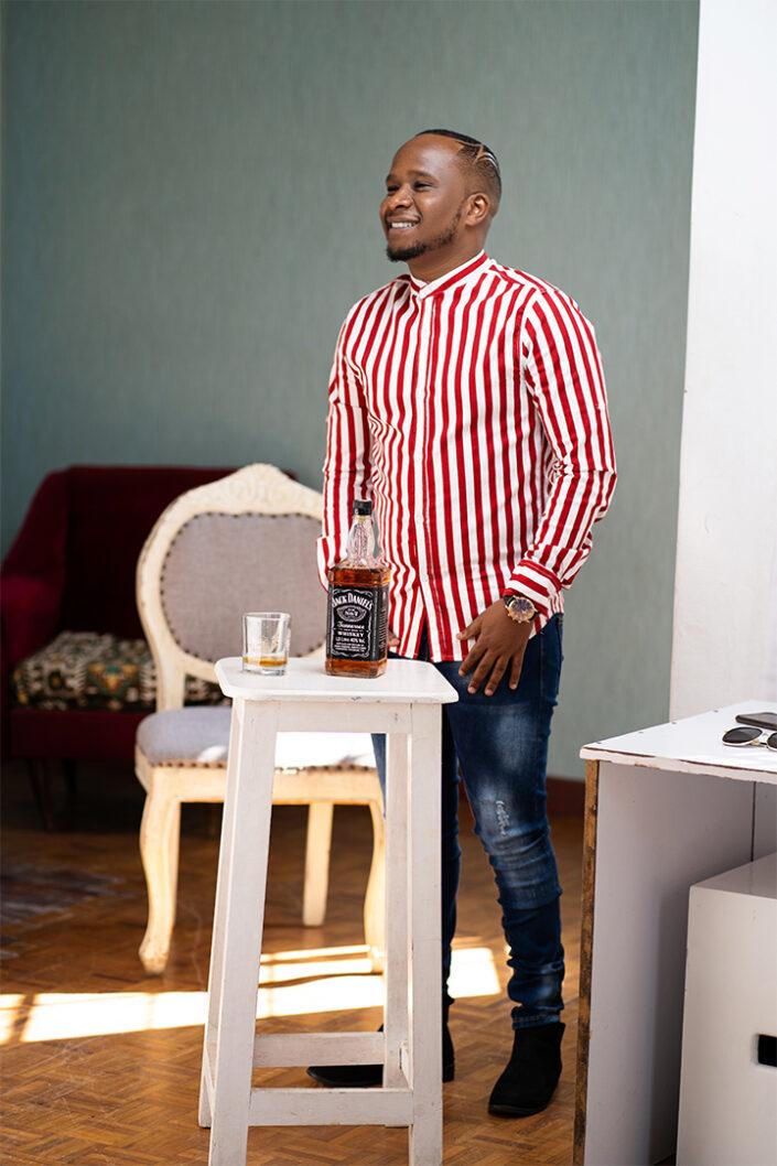 Royal Reel Photography Portrait Photography in Kenya (50)