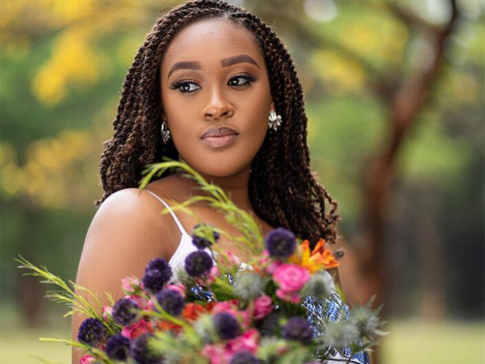 Royal Reel Photography Portrait Photography in Kenya (52)