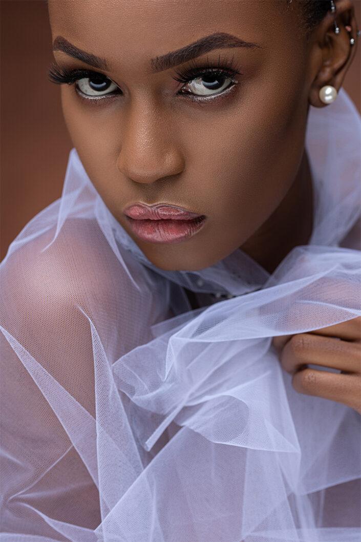 Royal Reel Photography Portrait Photography in Kenya (61)