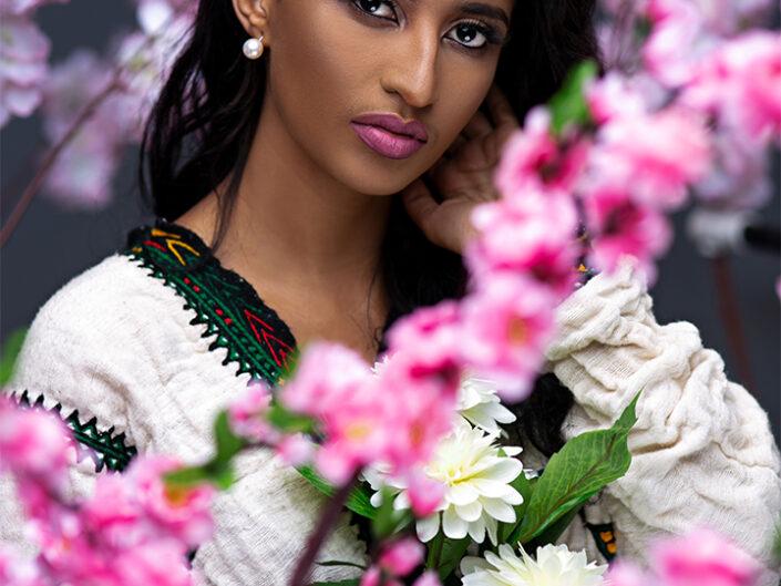 Royal Reel Photography Portrait Photography in Kenya (66)