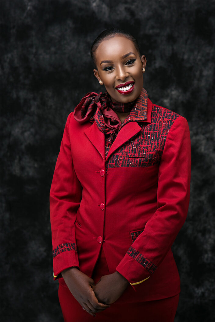 Royal Reel Photography Portrait Photography in Kenya (73)