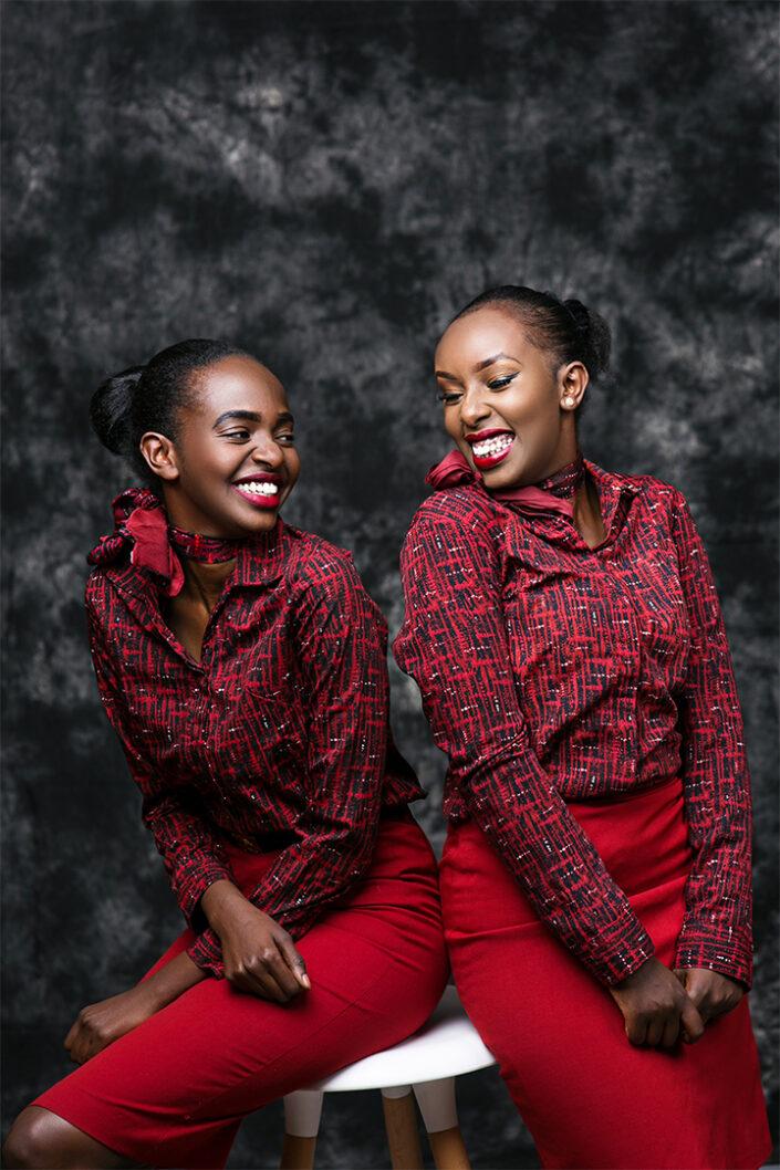 Royal Reel Photography Portrait Photography in Kenya (74)
