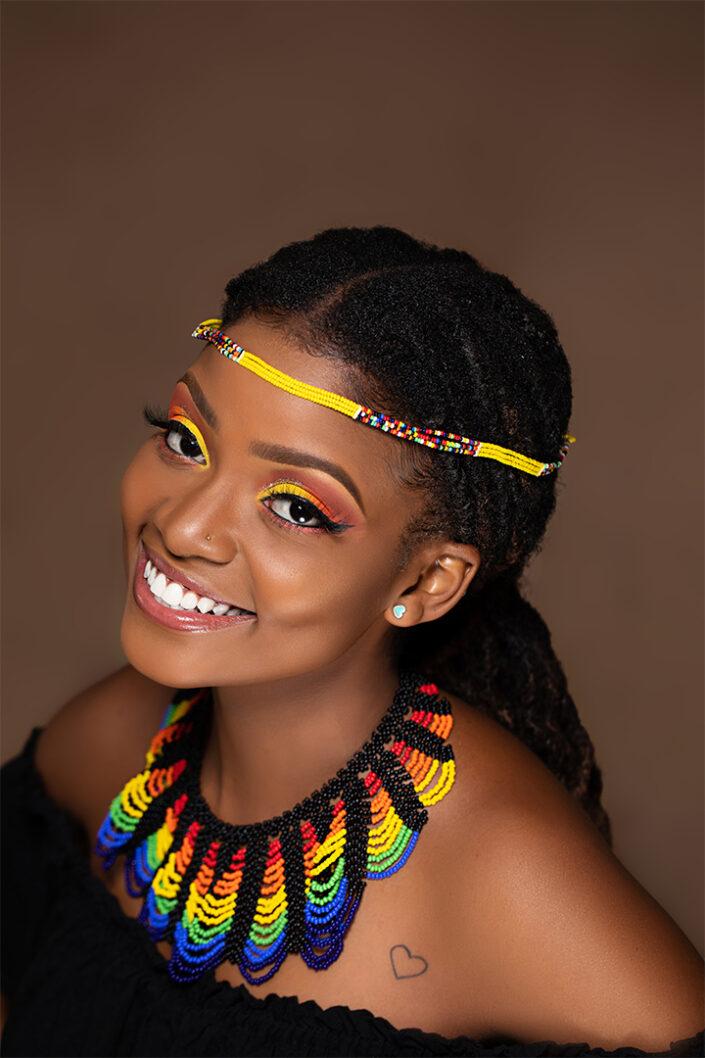 Royal Reel Photography Portrait Photography in Kenya (82)